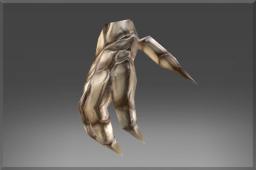 dota2 饰品交易-破坏者的骨架之爪