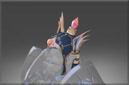 dota2 饰品交易-天蓬元帅战盔