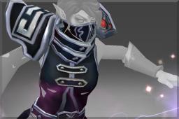 dota2 饰品交易-尊享 时光守护者肩铠