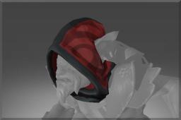 dota2 饰品交易-双刀刺客头巾