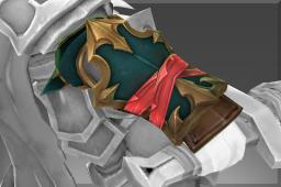 dota2 饰品交易-幽冥领主护腕