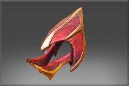 dota2 饰品交易-神圣宝珠头盔