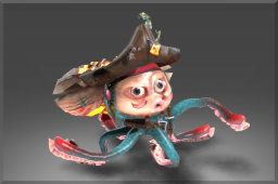 dota2 饰品交易-纯正 基王海盗