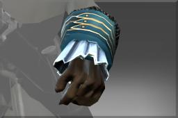 dota2 饰品交易-圣锚之袖