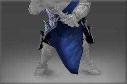 dota2 饰品交易-火焰守卫之裙