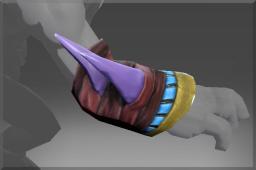 dota2 饰品交易-帝国圣物护臂