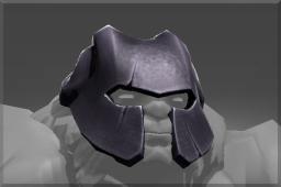 dota2 饰品交易-赛伯霍恩之盔