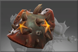 dota2 饰品交易-沉宝深沟外壳
