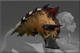 dota2 饰品交易-铭刻 血腥开膛手之刃