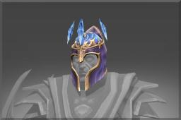 dota2 饰品交易-裁决之盔