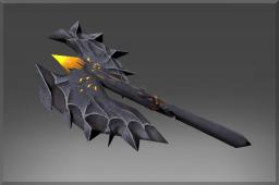 dota2 饰品交易-掠夺者之斧