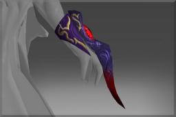 dota2 饰品交易-苍穹之幻护腕