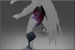dota2 饰品交易-血根护体腰带