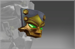 dota2 饰品交易-玉石之将护甲