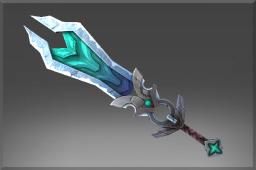dota2 饰品交易-裁决之剑
