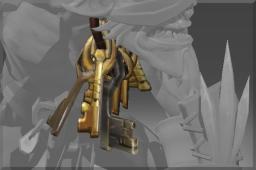 dota2 饰品交易-守夜人的城门钥匙