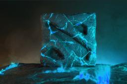 dota2 饰品交易-魔法之晶