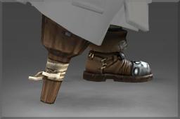 dota2 饰品交易-变节者木腿