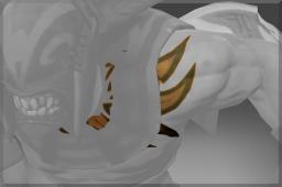 dota2 饰品交易-原始之掠纹身
