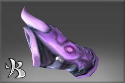 dota2 饰品交易-狡诈巫师护腕