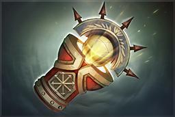 dota2 饰品交易-战锤:遗世之奇的珍藏