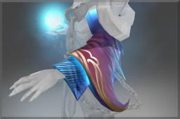dota2 饰品交易-复仇飞僵长袖