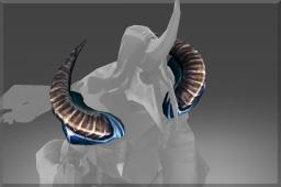 dota2 饰品交易-绝望笼罩肩铠