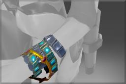 dota2 饰品交易-泽国腕带