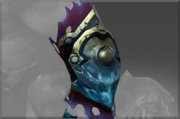 dota2 饰品交易-霜晶之势护臂