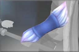 dota2 饰品交易-严冬守望者护臂