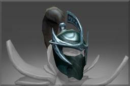 DOTA2 饰品交易-敏捷之锋头盔
