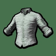 绝地求生(吃鸡) 饰品交易-Bloody Shirt