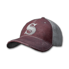 绝地求生(吃鸡) 饰品交易-Baseball cap