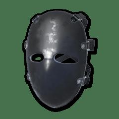 绝地求生(吃鸡) 饰品交易-Ballistic Mask