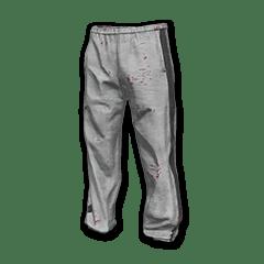 绝地求生(吃鸡) 饰品交易-Tracksuit Pants
