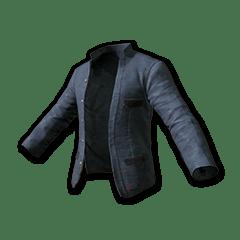 绝地求生(吃鸡) 饰品交易-Mandarin Jacket (Blue)