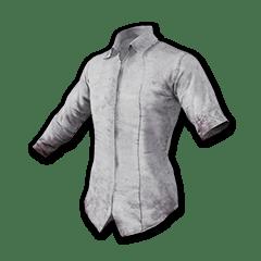 绝地求生(吃鸡) 饰品交易-School Shirt