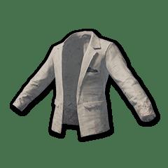 绝地求生(吃鸡) 饰品交易-School Jacket