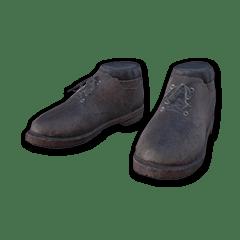 绝地求生(吃鸡) 饰品交易-School Shoes