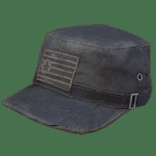绝地求生(吃鸡) 饰品交易-Patrol Cap (Gray)