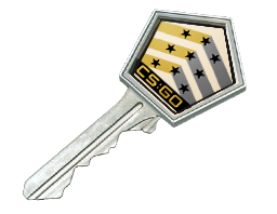 csgo 饰品交易-暗影武器箱钥匙