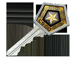 csgo 饰品交易-伽玛武器箱钥匙