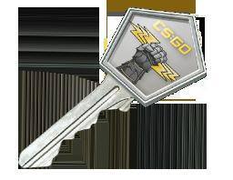 csgo 饰品交易-手套武器箱钥匙