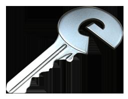 csgo 饰品交易-电竞钥匙