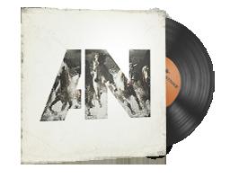CS:GO 饰品交易-音乐盒 | AWOLNATION — 就是我