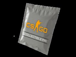 csgo 饰品交易-系列 2 收藏胸章胶囊