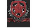 csgo 饰品交易-封装的涂鸦 | Gambit | 2017年克拉科夫锦标赛