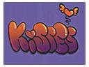csgo 饰品交易-封装的涂鸦 | 吻