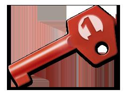 csgo 饰品交易-1 号社区印花胶囊钥匙