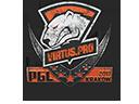 csgo 饰品交易-封装的涂鸦 | Virtus.Pro | 2017年克拉科夫锦标赛